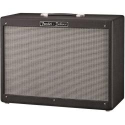 Комбо за китара Hot Rod Deluxe™ 112 Enclosure